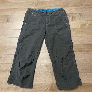 Kuhl Khaki Pants